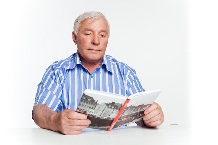Как начисляется пенсия военным россии